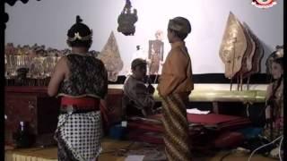 Pengendang Cilik Kediri Live Nganjuk Dalang Ki Purbo Asmoro