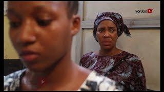 One Night - Latest Yoruba Movie 2017 Drama Premium