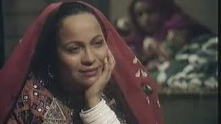 Hathen Gul Mehindi(هٿين گل ميندي) Sindhi Drama Part 6