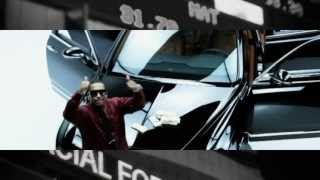 getlinkyoutube.com-Chingy - They Aint Bout Nuttin [OFFICIAL MUSIC VIDEO] MTV Jams