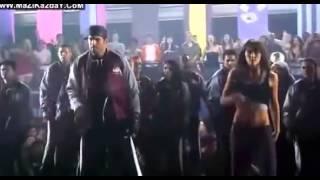 getlinkyoutube.com-مهرجان اسلام فانتا القمة والدخيلة رقص عالمي
