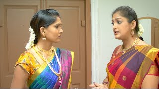getlinkyoutube.com-Deivamagal Episode 188, 07/12/13