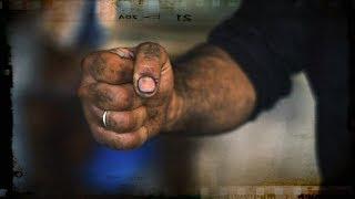 getlinkyoutube.com-'' Να σταθώ στα πόδια μου '' Λεωνίδας Μπαλάφας - Γιώργος Νικηφόρου Ζερβάκης (official video)