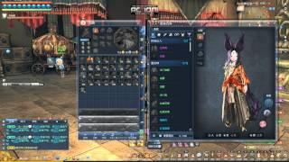 getlinkyoutube.com-Blade and Soul - Daily Treasure Box - China