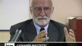 getlinkyoutube.com-La crisi del '29 e il keynesismo