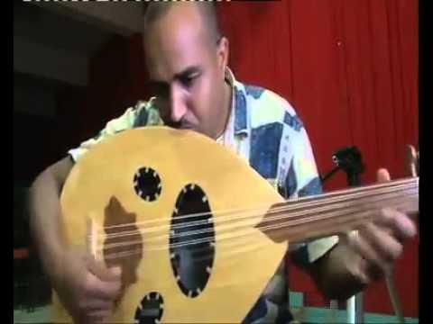 In-salah le défunt Toumi Abdellah sur el oud
