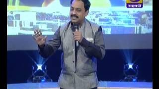 getlinkyoutube.com-Sindhi Comedy by Ashok Sundrani