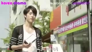 getlinkyoutube.com-المسلسل الكورى المدرسة الثانوية - بدأ الحب الحلقة 3 ال