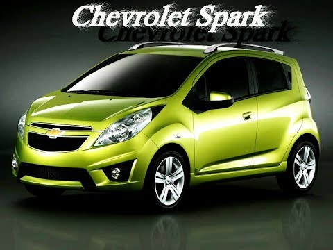 Как заменить лампочку стопа на Chevrolet Spark, Ravon R2