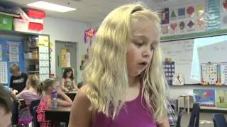 getlinkyoutube.com-More schools using immersion to teach kids language skills