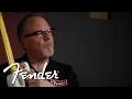 Fender Custom Shop Postmodern Stratocaster® Demo