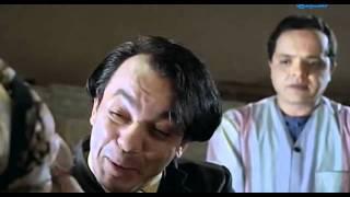 getlinkyoutube.com-فلم عندليب الدقي   محمد هنيدي  7 2