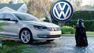 getlinkyoutube.com-Die 10 besten deutschen Werbespots 2013