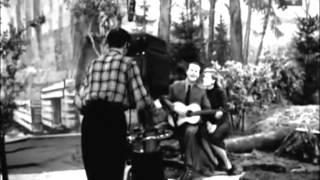 getlinkyoutube.com-Телевидение СССР. 1958г.