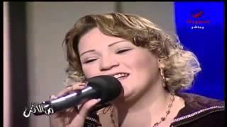 getlinkyoutube.com-حلقه رحاب صالح ف روتانا مصريه