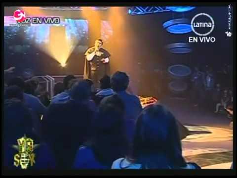 YoSoy_07/06/12_(1)_Octava gala_Yo Soy Juan Gabriel