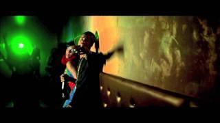 PBZ - Madonna (feat. Gucci Mane)