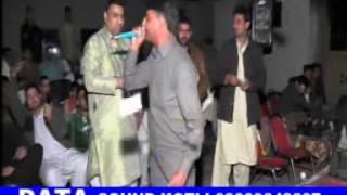 getlinkyoutube.com-ch mukhtar & raja nadeem naazar kanaili chakswari