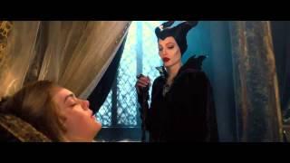 "getlinkyoutube.com-""True Love's Kiss"" Clip - Maleficent Thai กำเนิดนางฟ้าปีศาจ HD"