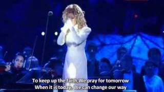 getlinkyoutube.com-Lara Fabian- Always