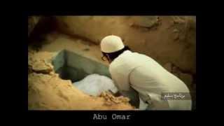 getlinkyoutube.com-Orang Kaya dikubur hidup-hidup untuk merasai(pengalaman) kematian & alam kubur