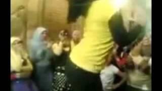 getlinkyoutube.com-مهرجان طفى النور يا بهيه - YouTube.flv