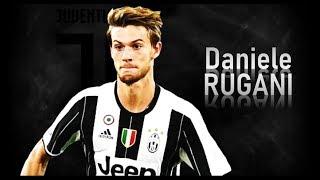 DANIELE RUGANI   WELCOME TO CHELSEA?!   Goals, Skills, Defence   2018