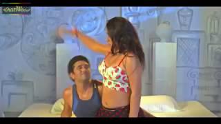Rani chatterjee xxx 12-Baje_ Raat _Ke__ full _ HD _ hot _ videos_Rani_chatterjee Ke super het videos