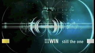 getlinkyoutube.com-Australian ads/promos 4 (2001)