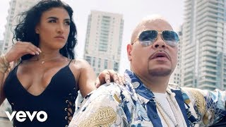 Fat Joe ft. Dre  - So Excited