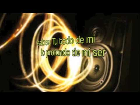 isaac chucky escamilla tu mirada revamped lyric video