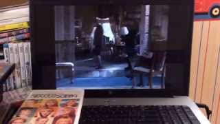 getlinkyoutube.com-Opening To Confessions Of A Teenage Drama Queen 2004 DVD