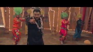 Latest Punjabi Songs 2015   Kulbir Jhinjer   Velly Put   New Punjabi Songs 2015