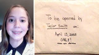 Daughter-Suddenly-Dies-Mom-Finds-Secret-Letter-In-Her-Room-And-Is-Shocked-By-Its-Content width=