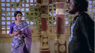 getlinkyoutube.com-Thanikattu Raja (1983)