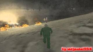 getlinkyoutube.com-gta san andreas loquendo especial de terror.
