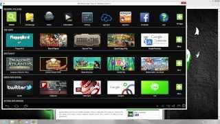 getlinkyoutube.com-Can I Cast Xbmc to Chromecast using BubbleUPnP with Transcoding?