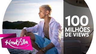 getlinkyoutube.com-MC Pedrinho - Nosso Amor (KondZilla)