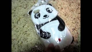 IPhone 5 Case Haul!!