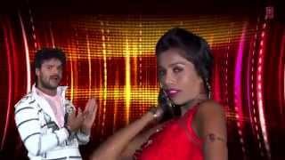 getlinkyoutube.com-Password Laga Da [ New Bhojpuri Video Song ] Samaan Pa Password Lagaaveli