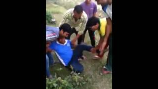 getlinkyoutube.com-Mohd Hamid mundiyar azamgarh u.p India