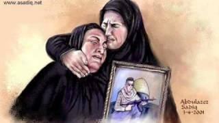 getlinkyoutube.com-احمد سعد بلاش دموع يا امى.wmv