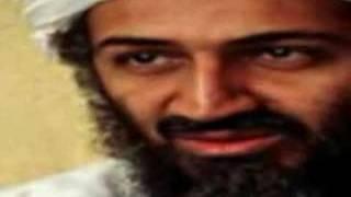 getlinkyoutube.com-Operation Iraqi Liberation (O.I.L) - David Rovics