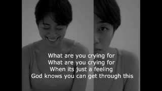 getlinkyoutube.com-Up Dharma Down-Feelings
