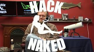 getlinkyoutube.com-OSCP Review