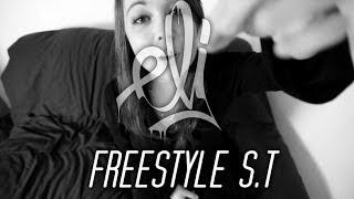 getlinkyoutube.com-Eli MC - Freestyle S.T