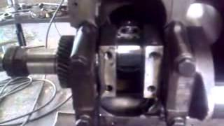 getlinkyoutube.com-passo a passo motor 355/5 part.1