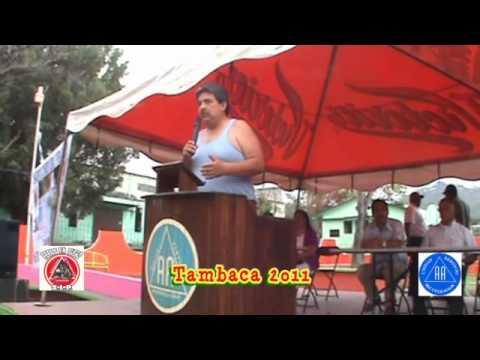 Alcoholicos Anonimos Fuera de Serie Tambaca 2011 (1 )