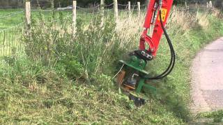 getlinkyoutube.com-Strimmer