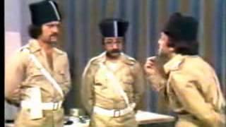 getlinkyoutube.com-مسلسل وين الغلط حلقة 8